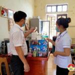 Đô Lương sẵn sàng cho Kỳ thi tuyển sinh lớp 10 THPT năm học 2021-2022